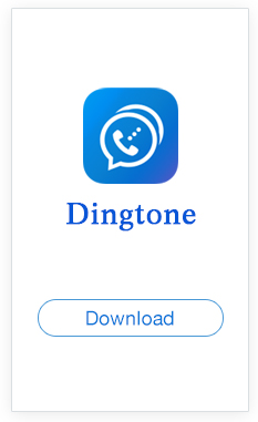 USA phone number - Dingtone